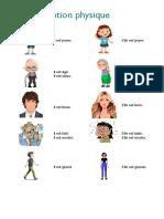 Description-physique.pdf
