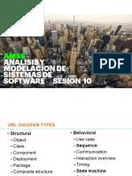 AMSS_sesion10 (5).pdf