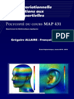Analyse variationnelle des équations aux dérivées partielles.pdf