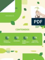 Tema 3 La vida.pdf