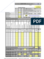 DIN EN 12831-eigener Entwurf-neu