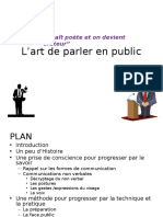 53859efe854be.pdf