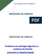 MEDICINA_FAMILIE_curs-67