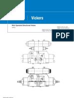 V-VLDI-MC005-E
