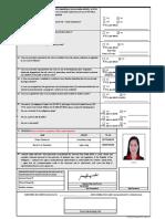 CS Form No. 212 Personal Data Sheet pg4.pdf