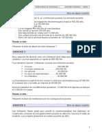 TD_CG_S1.pdf
