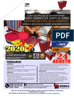 01° Temario Análisis Sísmico-Diseño Concreto Armado-24Agosto2020.pdf