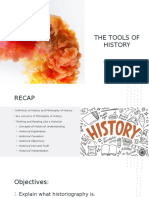 3._Tools_of_History_Part_1_3