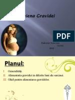 Igiena-gravidei-2 (1)