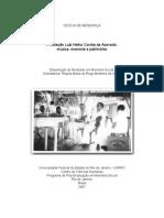 A coleção Luiz Heitor Corrêa de Azevedo.pdf