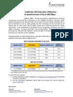 Press Release_ Converge ICT 2020 Speed Increase_V3.pdf