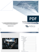 manual-do-usuario.pdf