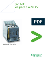 DisjuntoresMT.pdf