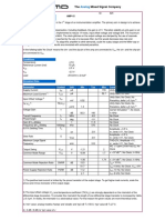 DSA00478024.pdf