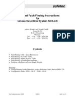 SDS-26_Fault_Finding_Instructions (1)