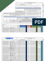 banco_preliminar_mecanismo_2_-_posdoctorado (1).pdf
