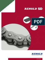 SD-REN52-RUS-0509.pdf