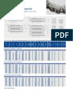 Catalog-Drive chain-renold.pdf
