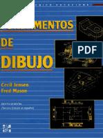 Fundamentos_de_Dibujo_-_Fred_Mason_Cecil_Jensen.pdf