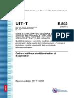 T-REC-E.802-200702-I!!PDF-F