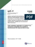 T-REC-E.840-201806-I!!PDF-F