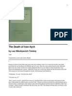 The_Death_of_Ivan_Ilych