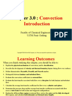 chapter_3 part A.ppt