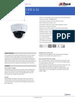 DSDH-IPC-HDBW2230EN-S-0280B-S2.pdf