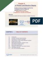 Chapter_09_Calibration_of_radiotherapy_beams.pdf
