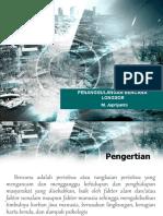 M.Jupriyanto_2021212004_2020.pptx