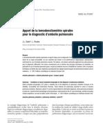 0101-Reanimation-Vol10-N1-p071_075.pdf