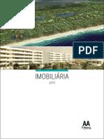 Imobiliaria_2013