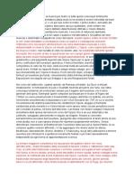 L' ouverture e il preludio .pdf