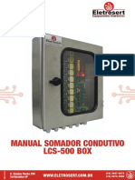 Manual_Somador_Condutivo_LCS-500_Box