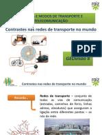 gvis8_redes_transportes