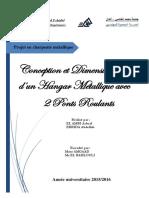 rapport du projet.pdf