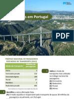 fg8_os_transportes_em_portugal.pptx