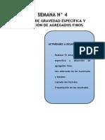 SEMANA No. 04.pdf