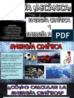 CTA ENERGIA MECANICA.pptx