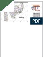 Diseño preliminar de tangente y curva.pdf- HUAMAN CARDENAS CRISTOPPER.pdf
