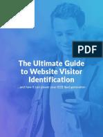 leadfeeder-guide-to-website-visitor-identification-ebook