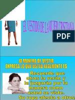 MM-ELVESTIDO-DE-LA-MUJER-CRISTIANA