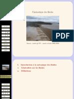 Cinimaique D_un Fluid PROF