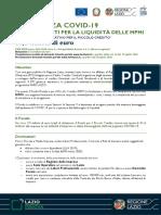 Scheda FRPC Emergenza COVID_REV2