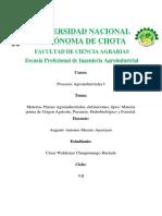 °Materias Primas Agroindustriales°.pdf
