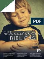 Descobertas-Bíblicas