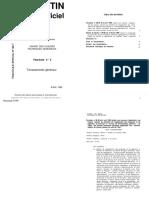 2-terrassements_gnraux.pdf