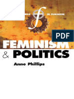 Anne_Phillips_Feminism_and_Politics.pdf