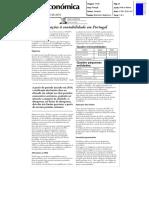 vidaeconomica26junho.pdf