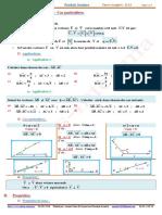 1Bex_05_Produit-Sca_Cr1Fr_Ammari